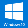 win10 mobile build 15051 isoÏÂÔØÔ¤ÀÀ°æ