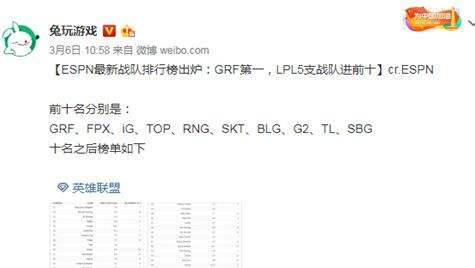 北京赛车软件计划