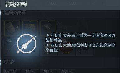 广东快乐十分任三选号