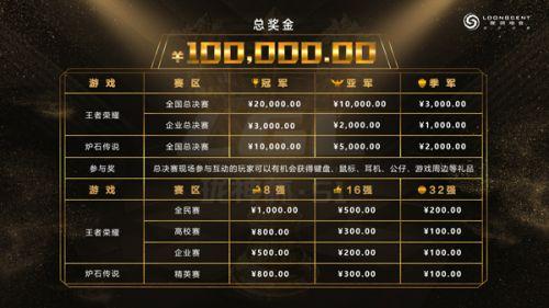 北京pk10全天网页计划