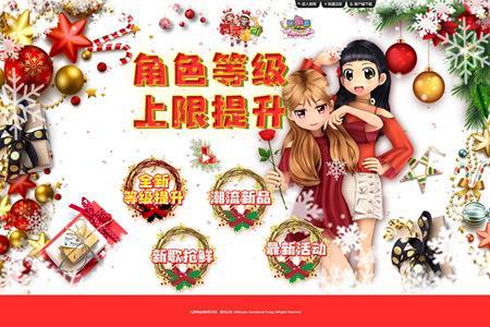 pc28龙腾app