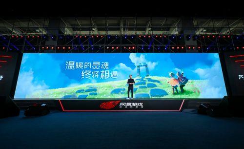 北京赛车pk人工计划